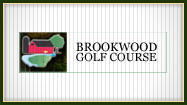 Brookwood Golf Course