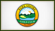 Park Shore Golf Club