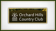 Orchard Hills Country Club