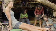 'Survivor: One World' recap: Episode 10, 'I'm No Dummy'