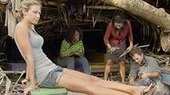 'Survivor: One World' recap: Episode 10, 'I'm No Dummy'