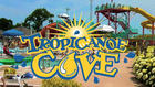Wet Wednesdays at Tropicanoe Cove