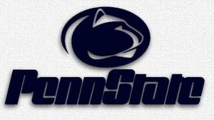 O'Brien Changes Penn State Blue-White Format and Scoring System
