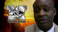 WILLARD, MO - Current Poplar Bluff head coach Lamont Frazier has accepted the same position at Willard High School after being approved by the school board Thursday night.