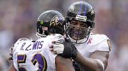 Every weekday through Wednesday, the day before the first round of the NFL draft, <em>The Sun </em>will examine where the Ravens stand at each position, the likelihood that they will address that spot early in the draft and some of the prospects that they may consider.