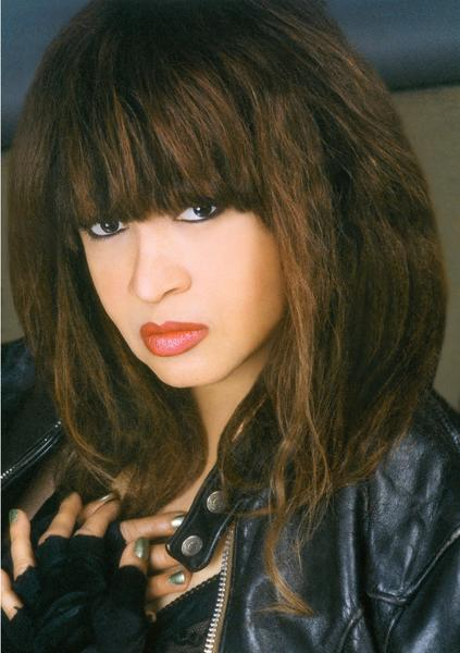 "Ronnie Spector is one of the performers in a fundraiser for Paul Newman's Hole In the Wall Camp and Channel 3 Kids Camp to be held April 21. Jazzin'With the Stars"" will be 2 to 5 p.m. at The First Church of Christ, 190 Court Street in Middletown. Information: www.heartbeatjazzband.net"