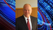 Rose-Hulman president dies after suffering medical emergency
