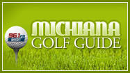 Michiana Golf Guide