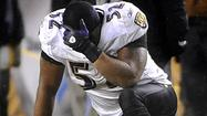 Ray Lewis will not be called to testify in defense of Nate Webster, the former NFL linebacker charged with sex and intimidation crimes in Ohio.