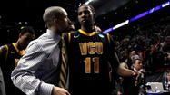 "Source on VCU, Mason possibly leaving CAA: ""I just get a sense that all hell is about ready to break loose"""