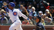 No charges will be filed against Cubs shortstop Starlin Castro after a woman accused him of sexual assault last fall.