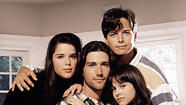 'Party of Five' (1994-2000)