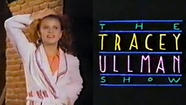 'The Tracey Ullman Show'