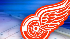 Red Wings 1st Team Out of Stanley Cup Playoffs, Lose 2-1 in Nashville