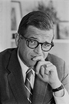 Charles Colson, from a 1969 White House photo