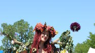 Photos: Spring 2012 Renaissance Festival, Gallery One