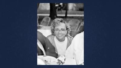 Brenda J. Berchick