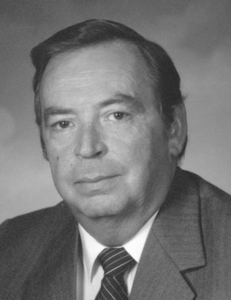 John F. Poffenberger