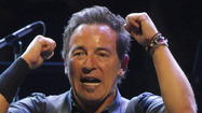 Bruce Springsteen & the E Street Band add second show