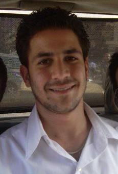 Sami Samir Hassoun, suspect in the Wrigleyville bombing plot, pleaded guilty Monday.