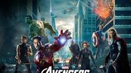"Big summer movies such as ""Battleship,"" ""The Avengers,"" ""Amazing Spiderman"" and ""G.I. Joe"" – and the packaged toys that will be sold with them – can't come soon enough forHasbro Inc., whose financial situation soured in the first quarter."