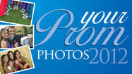 GALLERY: Your Prom Photos 2012