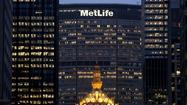 Life insurance giant MetLife Inc. will shell out nearly $500 million to settle a multi-state probe into its alleged failure to pay death benefits to beneficiaries.