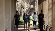 3 Chicago colleges in ranks for most stylish