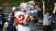 Boys Lacrosse Top 15 poll breakdown: Calvert Hall back on top