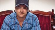 "<span style=""font-size: small;"">Kip Moore's debut album Up All Night is out now, featuring his debut single ""Somethin' 'Bout A Truck."" For Kip, the decision to move from Georgia to Nashville to break into the music business wasn't an easy one. In fact, a lot of the highs and lows of his big break are reflected in his new music. ""This album is a lot of good times, but yet there's a lot of struggles. And there's a lot of talk about the present, there's a lot of talk about the past. And there's a lot of talk about the future, and hope and what the future's gonna be like. So, I think you're gonna feel a lot of emotions in this record."" Kip is currently out on the road with Billy Currington and David Nail, in addition to headlining his own shows.</span>"