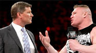 With a special three-hour Raw, WWE had an opportunity to present a special go-home show to Sunday's Extreme Rules.