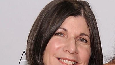 "Anna Quindlen on ""Morning Joe"""