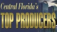 Central Florida Top Producers