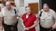 Drew Peterson is ending the protracted battle over hearsay statements and is signaling he's ready to go to trial in the slaying of his ex-wife Kathleen Savio.