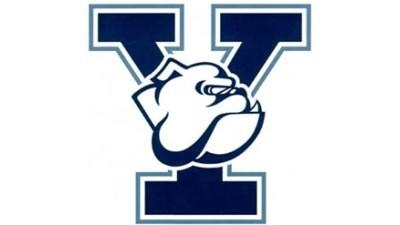 Crime and Punishment: Yale football players allegedly assault 60-year old Occupy New Haven resident