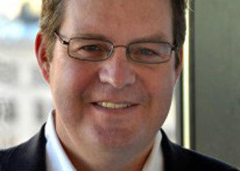 John Tillotson has been named chief marketing officer at Phigenics LLC, a water management services company.