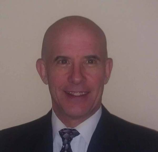 Thomas J. Matthews joined Solutions Employee Assistance Program, Meriden, as the Director.