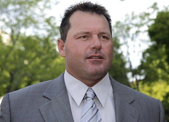 Roger Clemens' perjury trial resumed Tuesday in Washington.