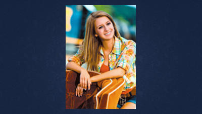 Katie Abramowich