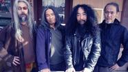 <strong>Acid Mothers Temple</strong>