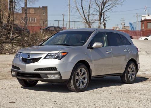 "<a href=""http://www.cars.com/acura/mdx/2012/"" target=""_self"">2012 Acura MDX prices, photos & reviews</a>"