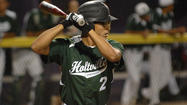 The Holtville High baseball team beat Southwest High, 3-1, in a tense 10-inning Imperial Valley League battle Tuesday night at Southwest.