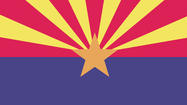 "WASHINGTON (AP)— The Supreme Court is questioning Arizona's tough ""show me your papers"" law aimed at driving illegal immigrants out of the state, amid objections from the Obama administration that states have a limited role to play in immigration policy."