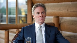 Diane Keaton and Kevin Kline can't save messy 'Darling Companion' ✭ 1/2