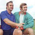 1967 - Round 1 - Bob Griese