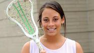 Varsity Q&A: Sam Darcangelo, Maryvale, lacrosse