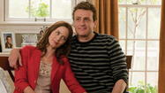 'Five-Year Engagement': Engaging rom-com worth an 'I do' ✭✭✭ 1/2