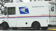 The Senateon Wednesday passed a plan to save the strugglingU.S. Postal Service, an effort that could save thousands of jobs and 100 mail processing plants now slated to be closed or consolidated next month.