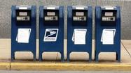 Senate votes to slow closing of U.S. Postal Service facilities -- could have local impact
