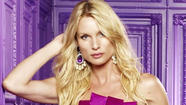 Edie Britt - 'Desperate Housewives'